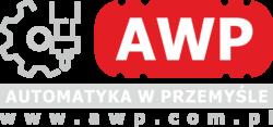 AWP.com.pl